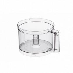 Смесительная чаша с ручкой - 00096335