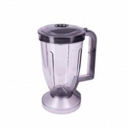Насадка-блендер для кухонного комбайна - 00743882