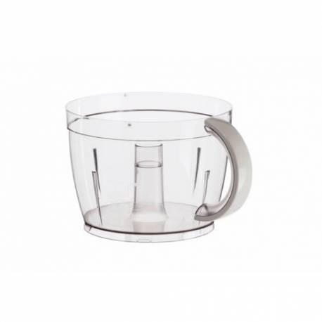 Смесительная чаша - 00361736