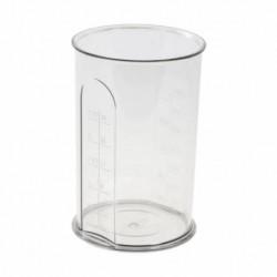 Мерный стакан - 00657243