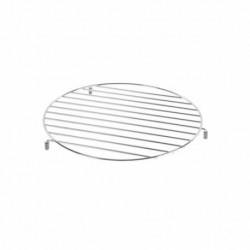 Решётка для микроволновой печи - 00488913