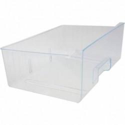 Овощной ящик - 00476964