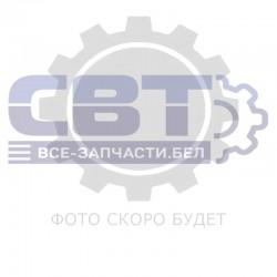 Уплотнитель двери посудомоечной машины - 00614930