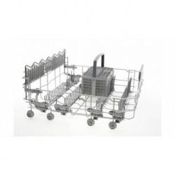 Корзина для посуды нижняя - 00680997