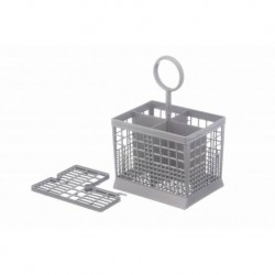 Корзина для столовых приборов - 00093986