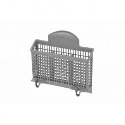 Корзина для столовых приборов - 00267820
