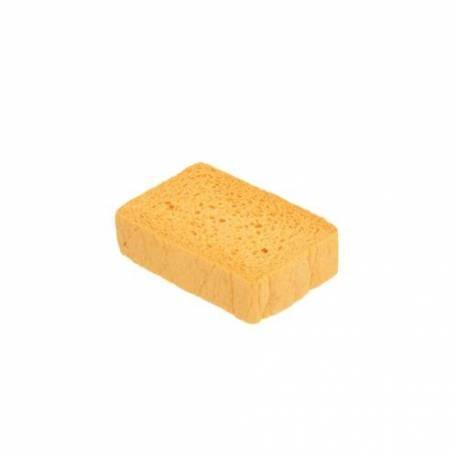 Губка для очистки духовок-пароварок - 00623653