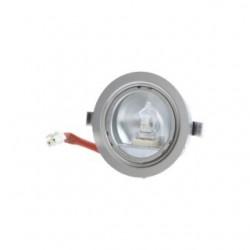 Галогенная лампа для вытяжек - 00751808