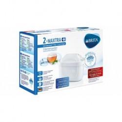 Фильтр для воды 2 шт для TASSIMO - 17000917