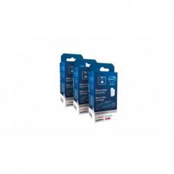 Фильтр для воды 3 шт - 17000706