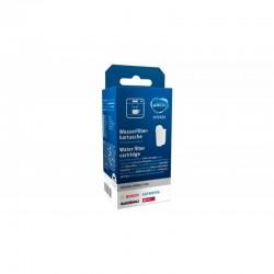 Фильтр для воды BRITA - 17000705