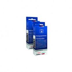 Очищающие таблетки - 00311979