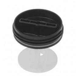 Сливной фильтр стиральной машины - 00172339
