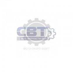 Фильтр стиральной машины - 00075802