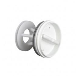Сетчатый фильтр стиральной машины - 00053761