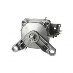 Мотор стиральной машины - 00145820