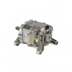 Мотор стиральной машины - 00142160