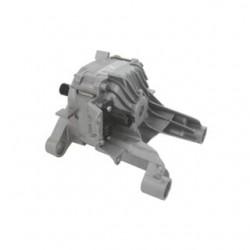 Мотор стиральной машины - 00145782