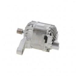 Мотор стиральной машины - 00145408