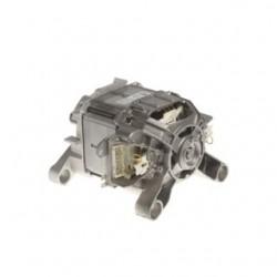 Мотор стиральной машины - 00145148