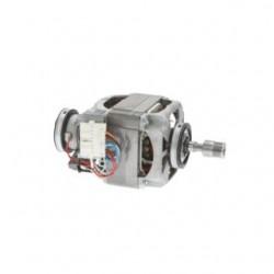 Мотор стиральной машины - 00144857