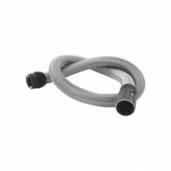 Шланг для пылесоса - 00577944