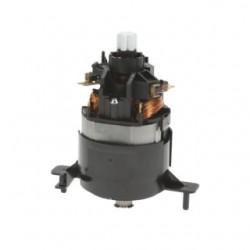 Двигатель (мотор) кухонного комбайна - 00641703