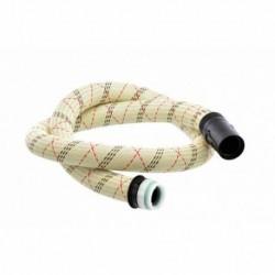 Шланг для пылесоса без ручки - 00467371