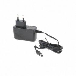 Зарядное устройство для пылесоса - 00754639