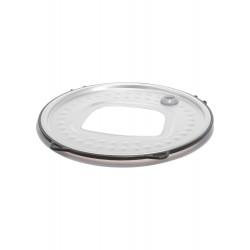 Крышка для чаши мультиварки - 11009713