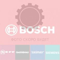 Угольные щетки стиральной машины - 00600883