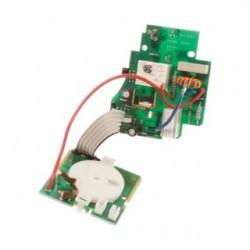 Модуль управления кухонного комбайна - 10003572