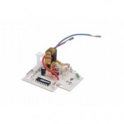 Модуль управления кухонного измельчителя - 00160690