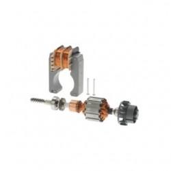 Двигатель (мотор) кухонного комбайна - 00654398