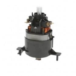 Двигатель (мотор) кухонного комбайна - 00654985