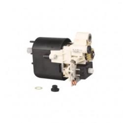 Двигатель (мотор) кухонного комбайна - 00642023