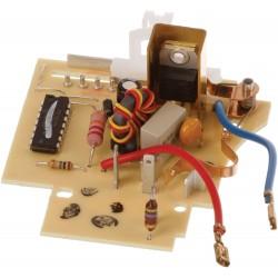 Модуль управления мотором кухонного комбайна - 00622437