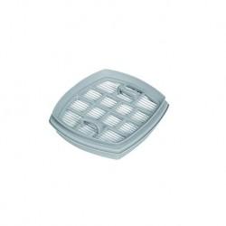Гигиенический фильтр HEPA Zelmer - 00578141