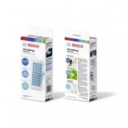 Интенсивный гигиенический HEPA фильтр - 17004549