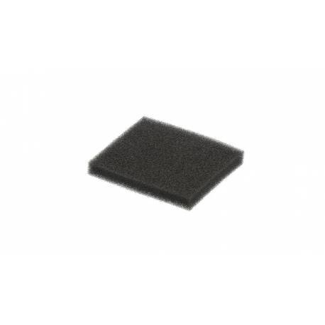 Поролоновый фильтр - 00603599