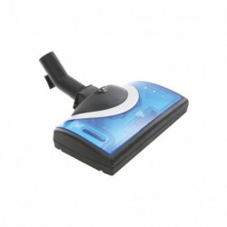 Щетка для влажной уборки - 00574068