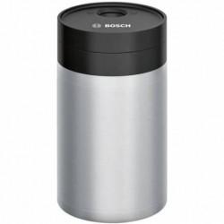 Контейнер для молока - 00576165