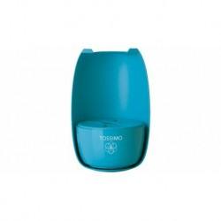 Комплект для смены цвета кофемашины - 00649056