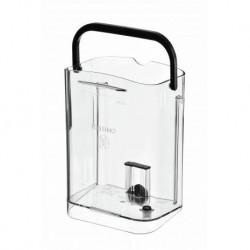 Канистра для воды без крышки - 00701947