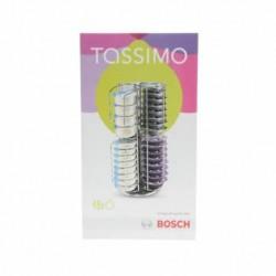 Подставка для Т-дисков TASSIMO - 00576791