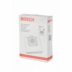 Пылесборник для пылесоса тип W- 00460448