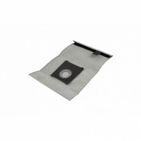 Мешок для пылесоса G XL - 00577668