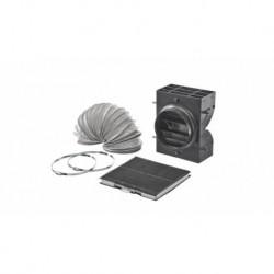Комплект для циркуляции воздуха - 17002190