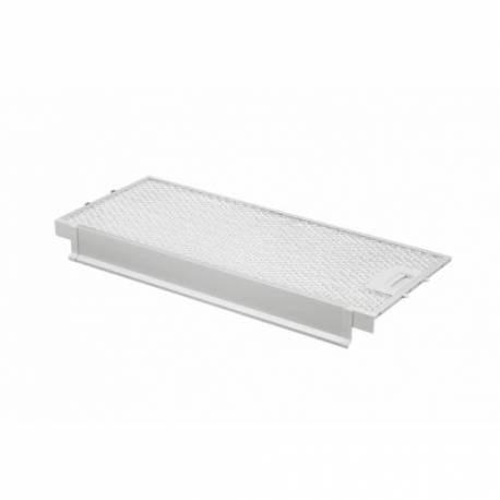 Металлический жироулавливатель - 00434105