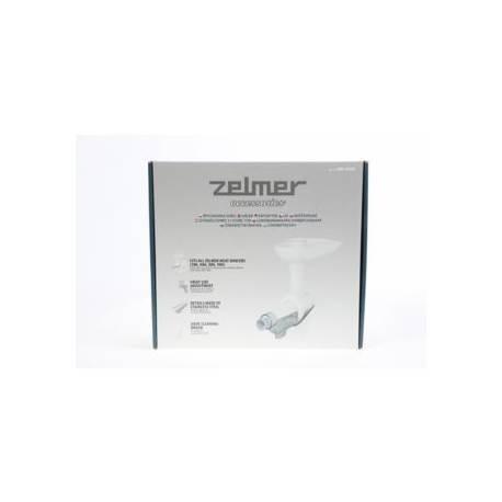 Пресс для цитрусовых мясорубки Zelmer - 11002216